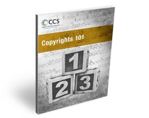 tcc-factsheet-1