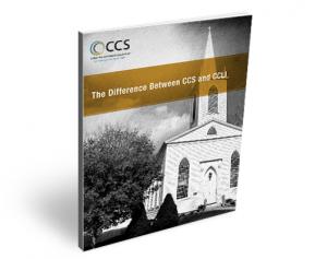 tcc-factsheet-3