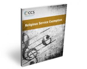 tcc-factsheet-4