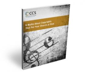 tcc-factsheet-5