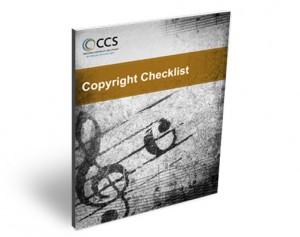 tcc-factsheet copyright checklist
