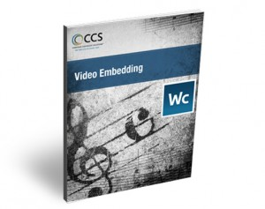 tcc-factsheet video embedding