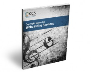 tcc-factsheet webcasting services
