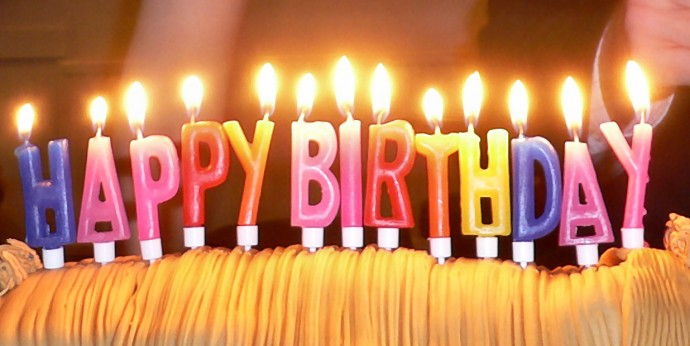 Sensational Is Happy Birthday To You Song Really Copyrighted Or In Public Funny Birthday Cards Online Fluifree Goldxyz