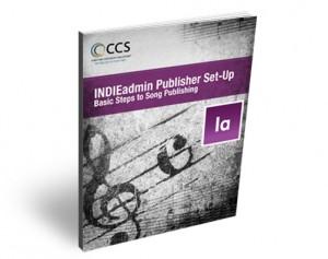 tcc-factsheet indie publisher