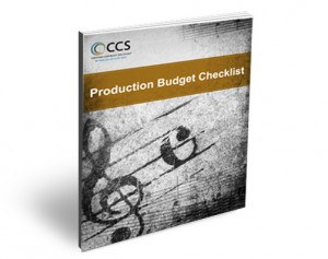 tcc-factsheet production checklist