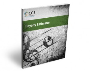 tcc-factsheet royalty estimator