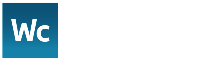 WORSHIPcast Streaming License
